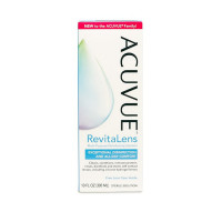 Acuvue RevitaLens (300 мл)