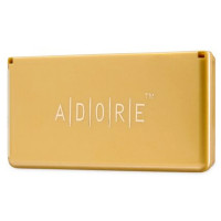 Adore Bi tone (2 линзы)