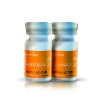 Aquamax 38 (1 линза)