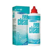 Avizor Ever Clean (225 мл + 30 таблеток)